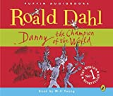 Dahl, Roald: Danny the Champion of the World