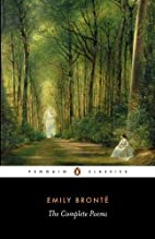 The Complete Poems (Classics) by Emily…