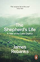 The Shepherd's Life: Modern Dispatches from…