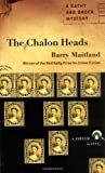 Maitland, Barry: The Chalon Heads