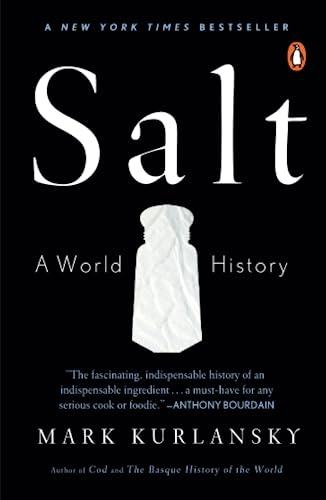 salt-a-world-history