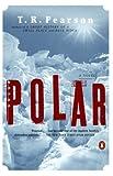Pearson, T. R.: Polar