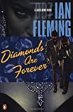 Fleming, Ian: Diamonds Are Forever