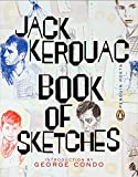 Kerouac, Jack: Book of Sketches: 1952-57
