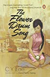 Lee, C. Y.: The Flower Drum Song