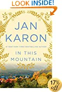 In This Mountain (The Mitford Years, Book 7)