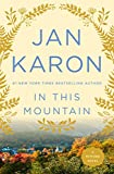 Karon, Jan: In This Mountain