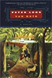 Reid, Van: Peter Loon: A Novel