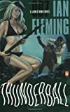 Fleming, Ian: Thunderball