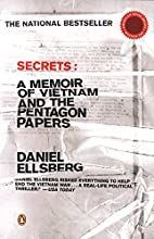 Secrets: A Memoir of Vietnam and the…