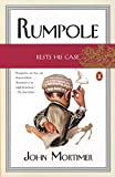 Mortimer, John Clifford: Rumpole Rests His Case
