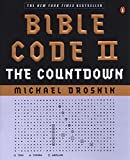 Drosnin, Michael: Bible Code II: The Countdown