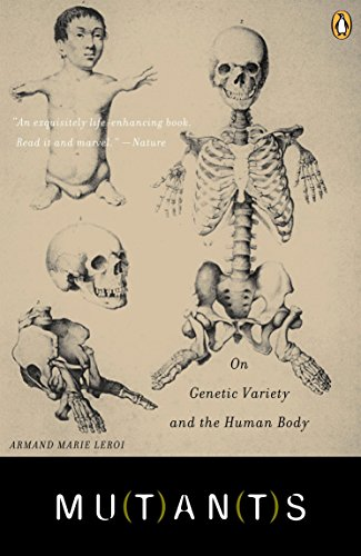 mutants-on-genetic-variety-and-the-human-body
