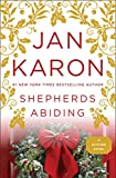 Karon, Jan: Shepherds Abiding