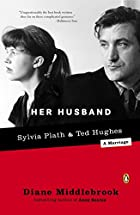 Her Husband by Diane Middlebrook