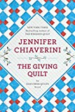 Chiaverini, Jennifer: The Giving Quilt: An Elm Creek Quilts Novel