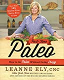 Ely, Leanne: Part-Time Paleo
