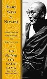 Lama, Dalai: Many Ways to Nirvana: Reflections and Advice on Right Living