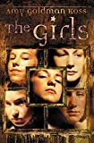 Koss, Amy Goldman: The Girls