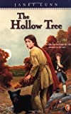Lunn, Janet: The Hollow Tree