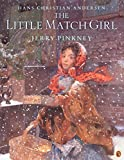 Andersen, Hans Christian: The Little Match Girl (Picture Puffin Books)