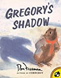 Freeman, Don: Gregory's Shadow