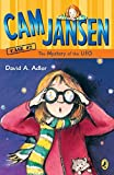 Adler, David A.: Cam Jansen and the Mystery of the Ufo