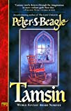Beagle, Peter S.: Tamsin