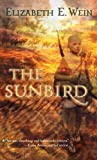 Wein, Elizabeth: The Sunbird