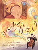 Cutler, Jane: The Cello Of Mr. O