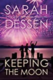 Dessen, Sarah: Keeping the Moon
