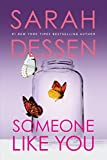 Sarah Dessen: Someone Like You