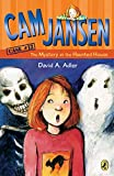 Adler, David A.: Cam Jansen and the Mystery at the Haunted House