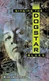 Alison Goodman: Singing the Dogstar Blues