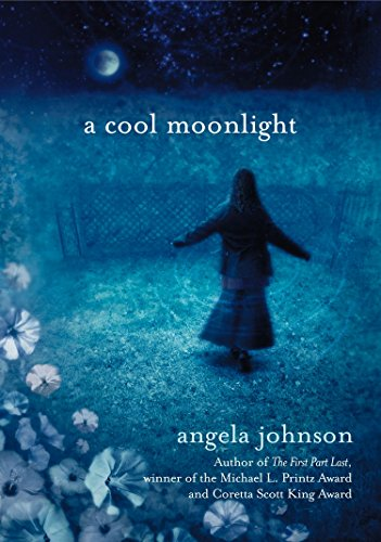 Cool Moonlight, A