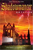 G. P. Taylor: Shadowmancer