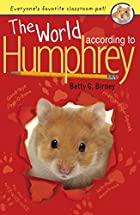 The World According to Humphrey by Betty G.&hellip;