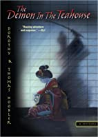 The Demon in the Teahouse (The Samurai…