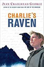 Charlie's Raven by Jean Craighead…