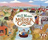 Moses, Will: Will Moses Mother Goose