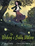 Cowley, Joy: The Wishing of Biddy Malone