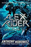 Horowitz, Anthony: Skeleton Key (Alex Rider Adventure)