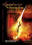 Hoobler, Dorothy: The Sword That Cut the Burning Grass (The Samurai Mysteries)