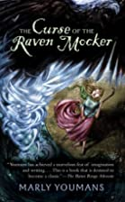 The Curse of the Raven Mocker by Marly…