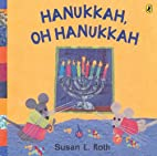Hanukkah, Oh Hanukkah (Picture Puffin Books)…