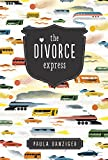 Paula Danziger: The Divorce Express