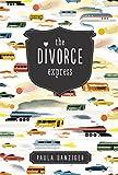 Danziger, Paula: The Divorce Express