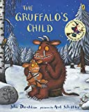 London, Jonathan: The Gruffalo's Child