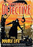 Richards, Justin: UC Double Life (The Invisible Detectives)