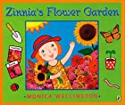 Zinnia's Flower Garden by Monica…